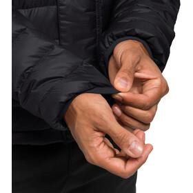 Jack Wolfskin Richmond Jacket Herren black